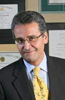 Dr. Mohsen Tavoussi