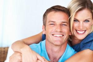 Huntington Beach Modern Migraine Treatments