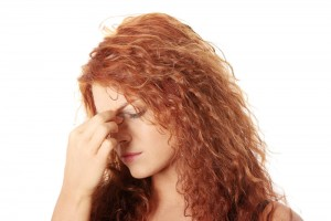 Huntington Beach Migraine & Headache Treatment | Surgeon Dr. Tavoussi