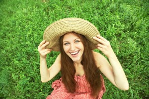 Santa Ana Migraine Treatment | Orange County Headache Diagnosis by Dr. Tavoussi